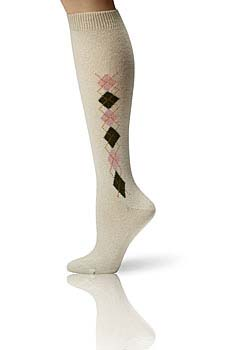Argyle Long