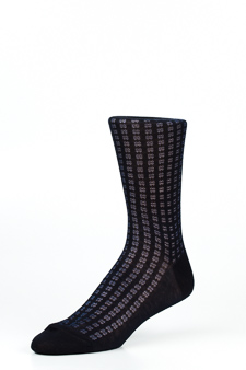 Atlantico Mid Calf